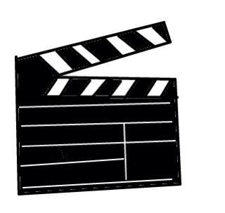 Calendário de estreia nos cinemas