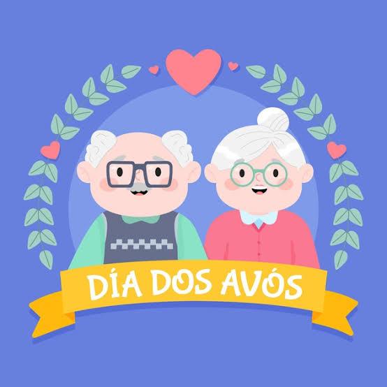 Dica do Em Cartaz: Dia dos Avós