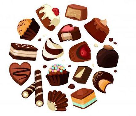 Dica do Em Cartaz: Chocolate
