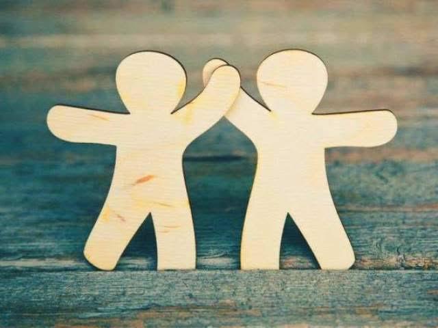 Dica do Em Cartaz: Dia do Amigo