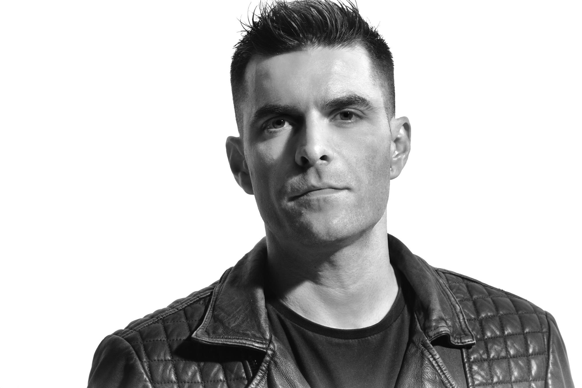 DJ Gabe no Planeta Drive-In Curitiba