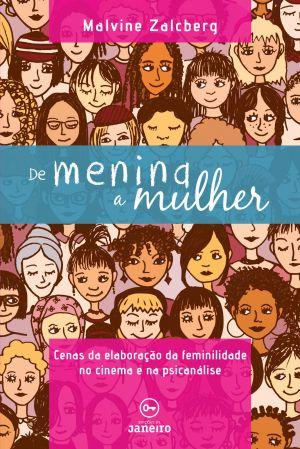 Literatura: De menina a mulher